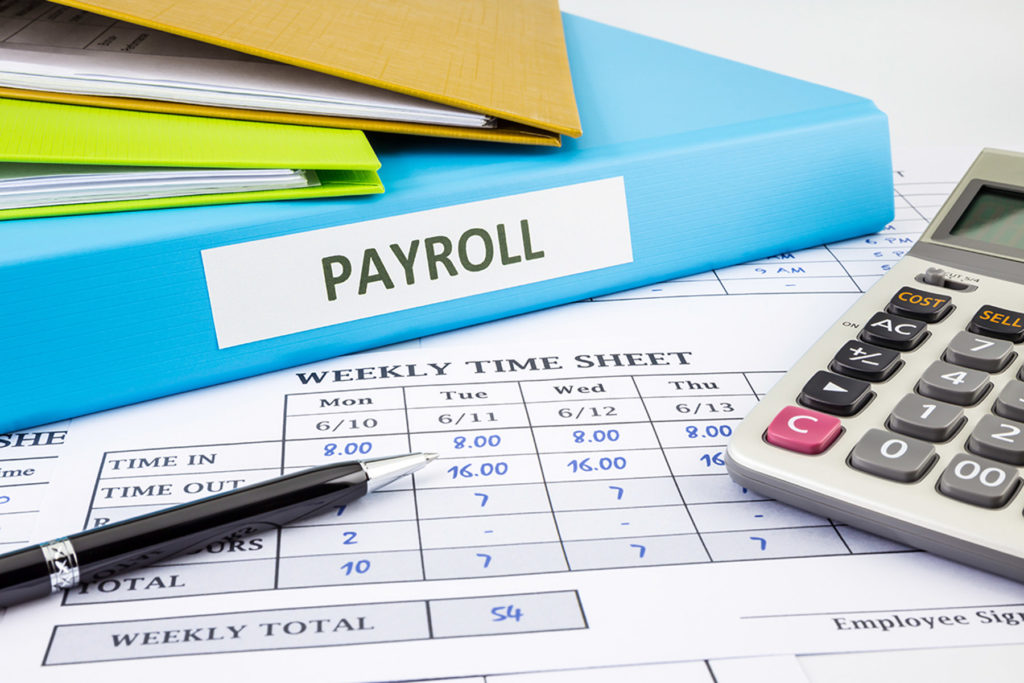 Why Payroll Services Company Can Be a Blessing to Any Organization